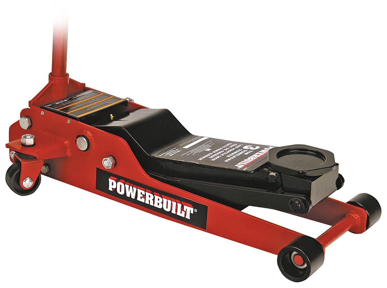 Best Low Profile Floor Jack For Your Garage Or Workshop Floor Jack Trailer Accessories Ac Units