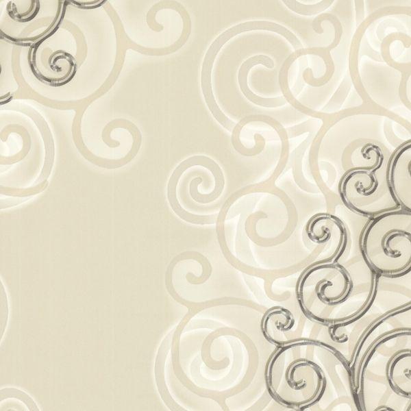 Brewster Home Fashions - Home Wallpaper, Wall Mura