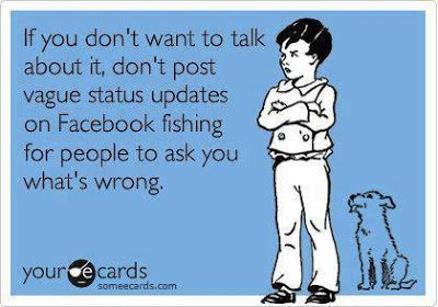 ABOUT YOUR STATUS UPDATES ON FACEBOOK..IF .... - http://www.razmtaz.com/about-your-status-updates-on-facebook-if/