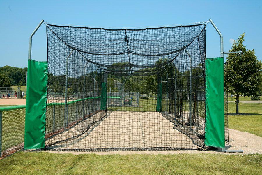 Best Backyard Batting Cage best backyard batting cage ...