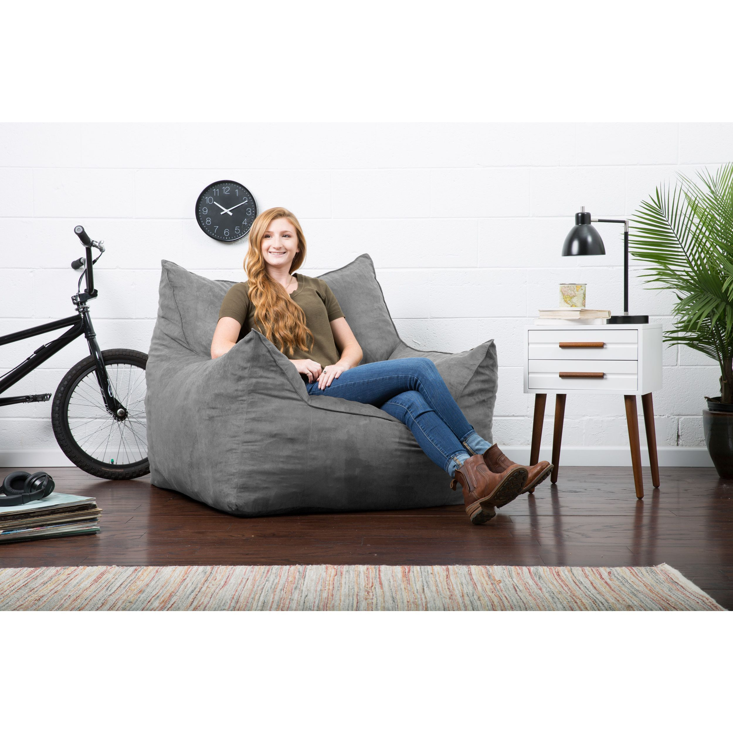 Fabulous Pin On Products Beatyapartments Chair Design Images Beatyapartmentscom