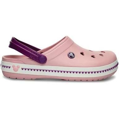 Zapatos azules formales Crocs para mujer RE87EFcn