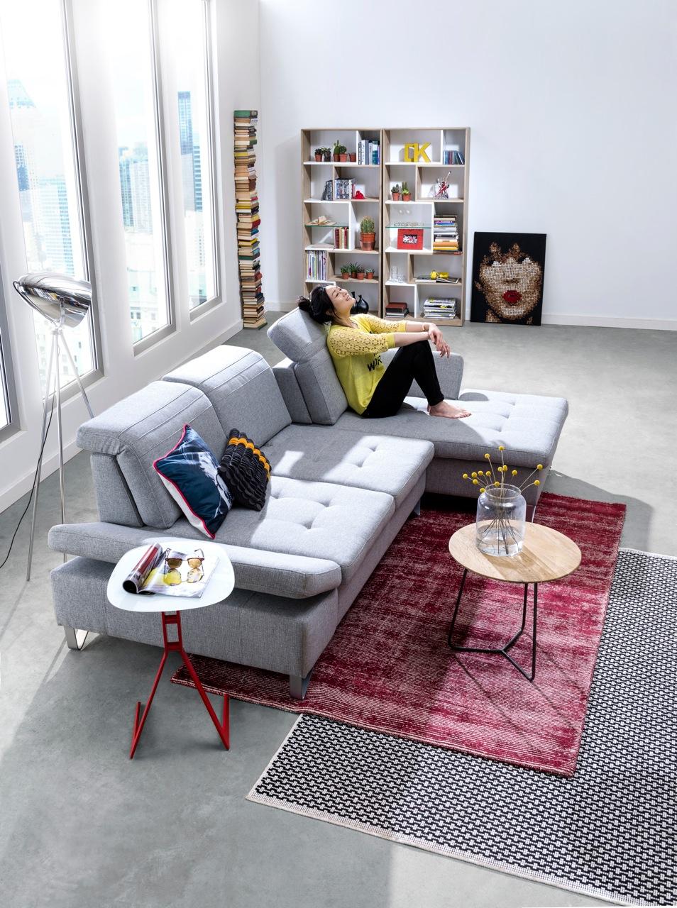 Xooon woonkamer, eettafel, interieur inspiratie | Meubels | Pinterest