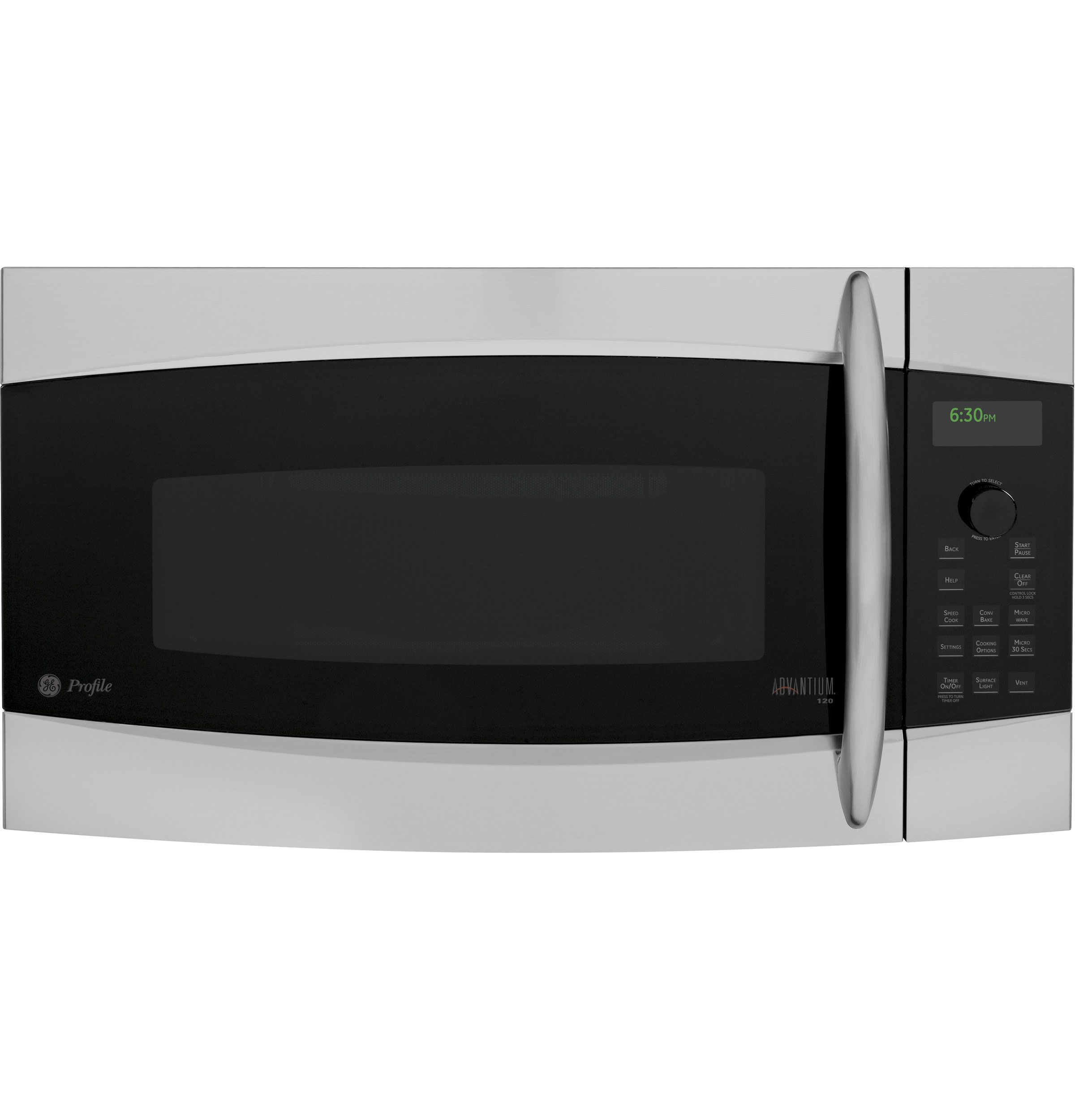 Have It Now And Most Definetly Getting For The New House Love Love Love This Convection Micro Microwave Oven Appliances Microwave