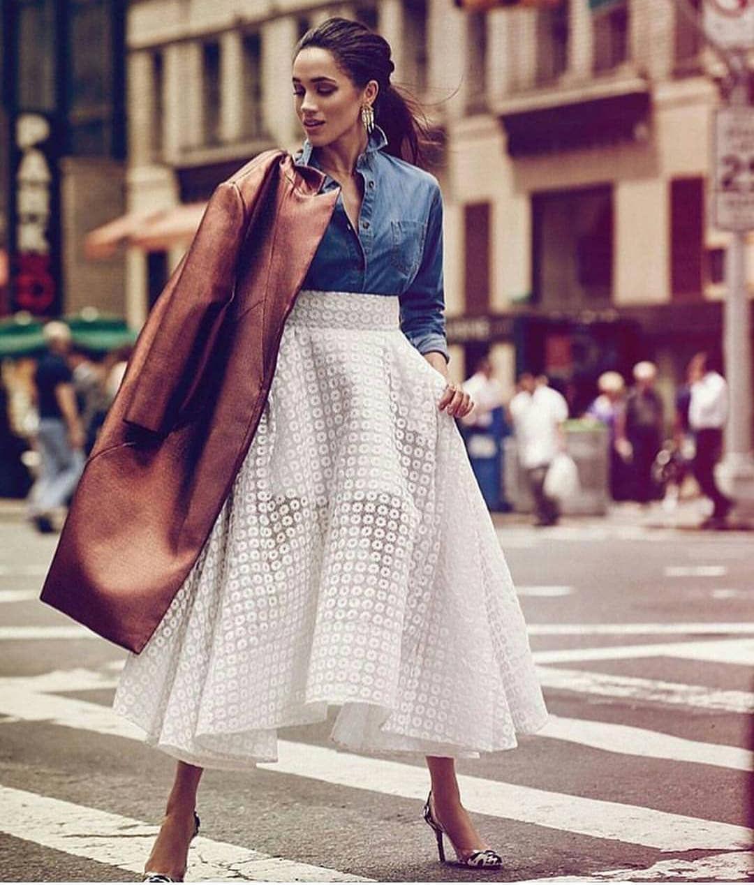 Fashion Beauty And Lifestyle Blogs: Fashion, Life & Style Blog (@lifestylecatcher) En
