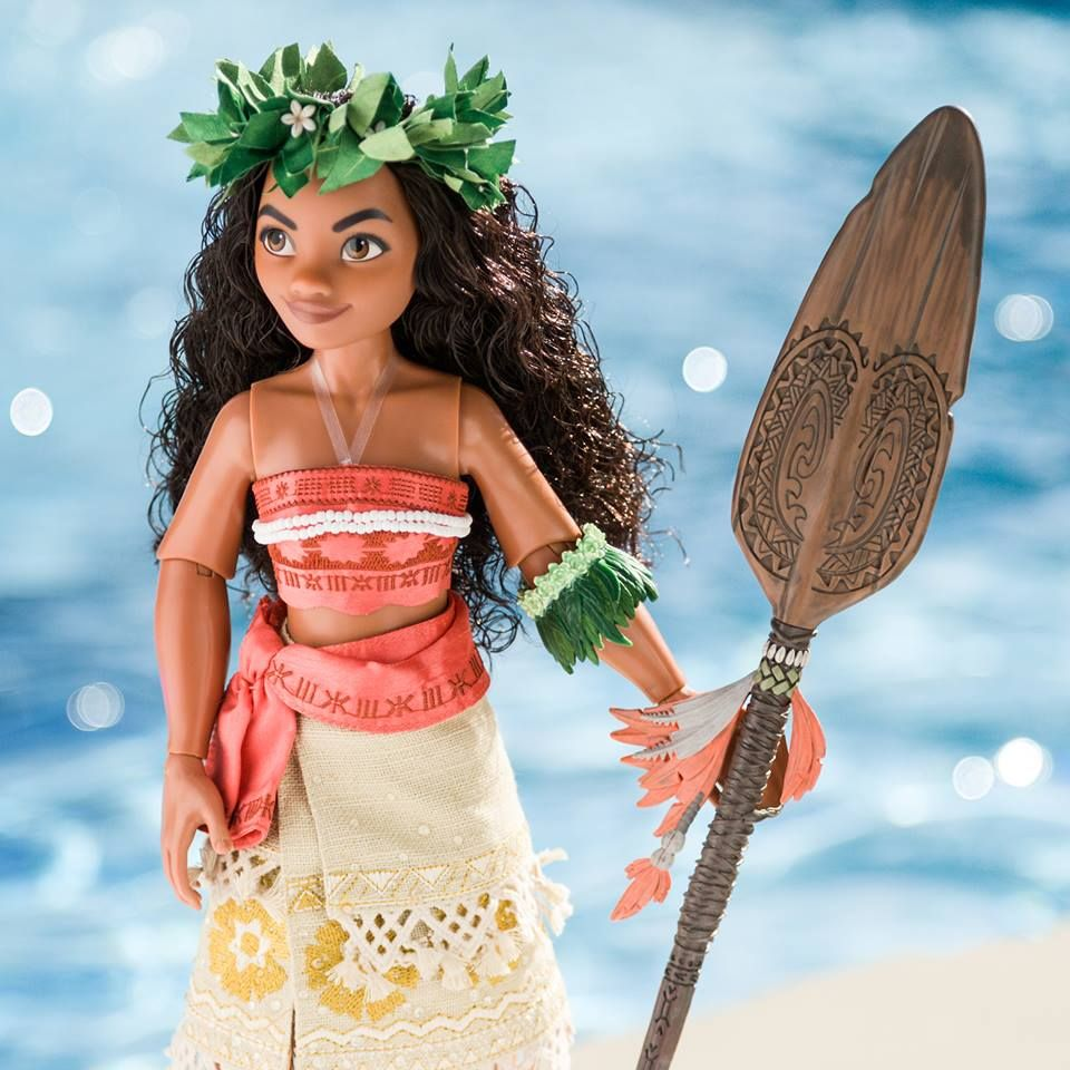 Jessica rabbit special edition doll by disney collectors dolls dark - The Disney Store Have Revealed A Sneak Peek Of A New Moana Limited Edition Doll Which Will Be Available In Select Stores On December