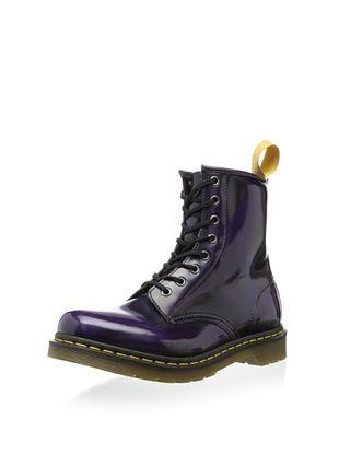 43% OFF Dr. Martens Men's 1460 Lace Up Boot | Women's Shoes