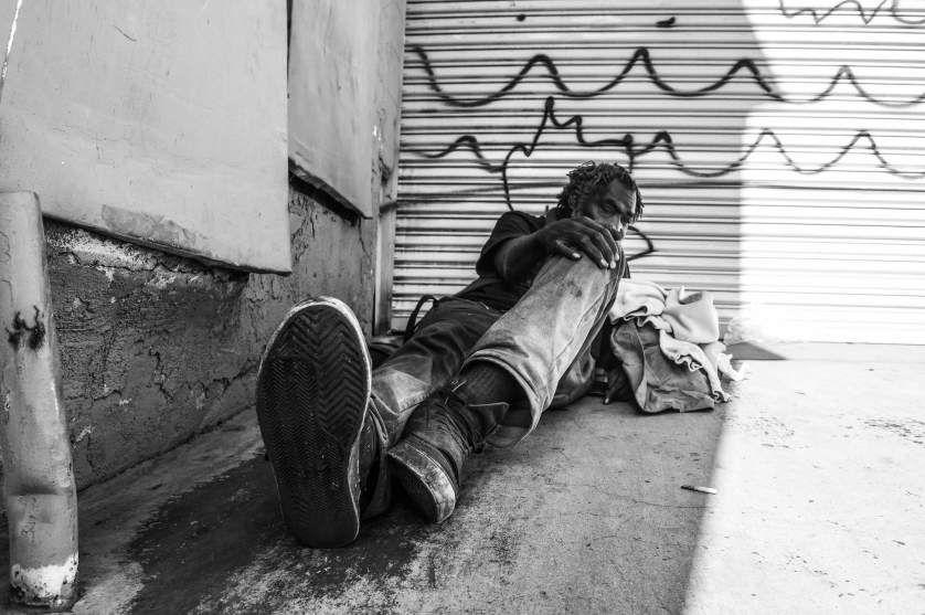 How A Photographer Uses Instagram To Raise Awareness Of Veteran Homelessness Vietnam War Veterans Homeless Veteran