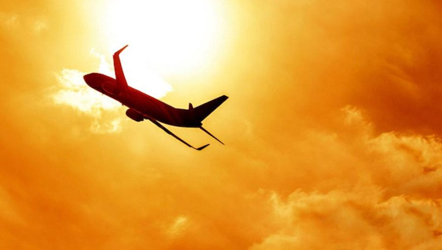 Best Airline Miles Credit Cards in 2020 | Airline miles credit card, Miles credit card, Best ...