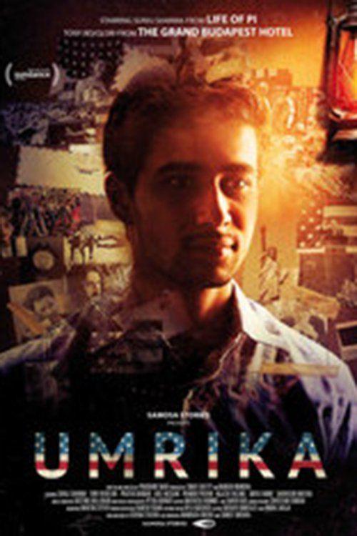 Umrika Full Movie English Subs HD720 check out here : http://movieplayer.website/hd/?v=2614722 Umrika Full Movie English Subs HD720  Actor : Suraj Sharma, Tony Revolori, Prateik, Smita Tambe 84n9un+4p4n