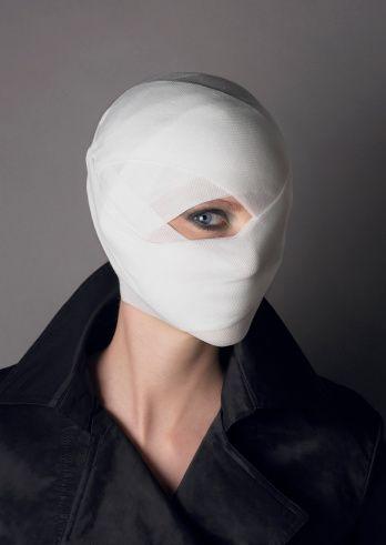 26++ Eye bandages information