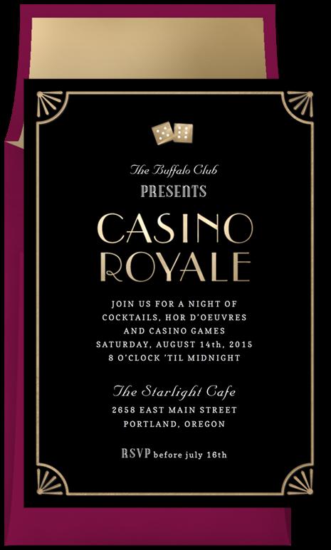 Theme of casino royale mgm casino las vegas poker