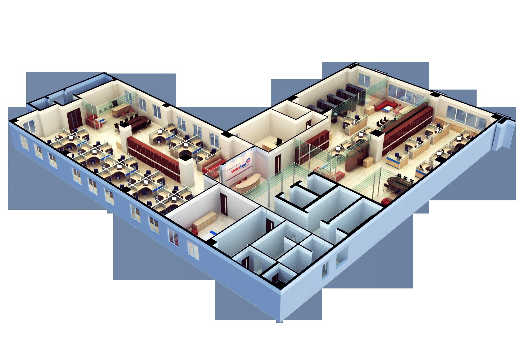 Floor plan software modern office design open office apartments sample giesendesign floor plan software