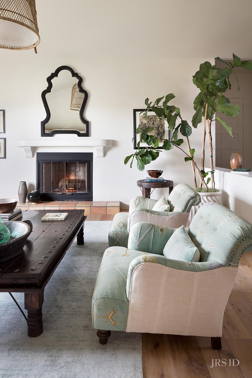 Miramonte residence  jrs id interior design portfolios portfolio layouts also pinterest rh