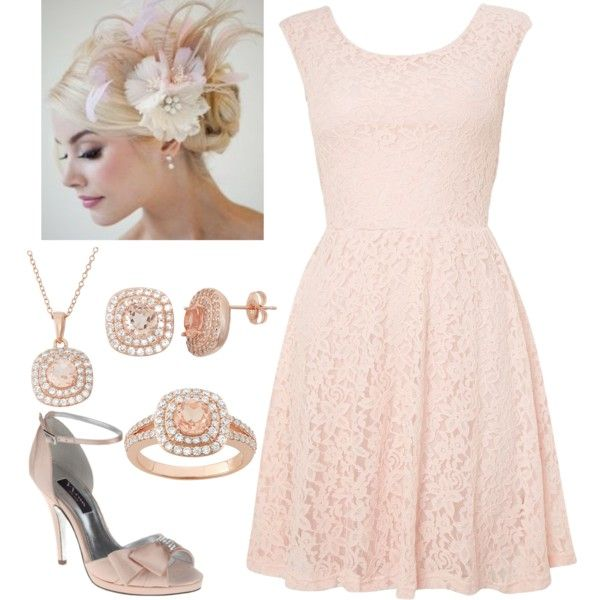 Mom's Outfit for Communion/Christening/Baptism/Dedication: Gypsy Style