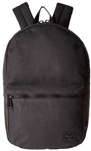 8ca846bb737 Herschel Lawson Backpack Bags Herschel Supply Co