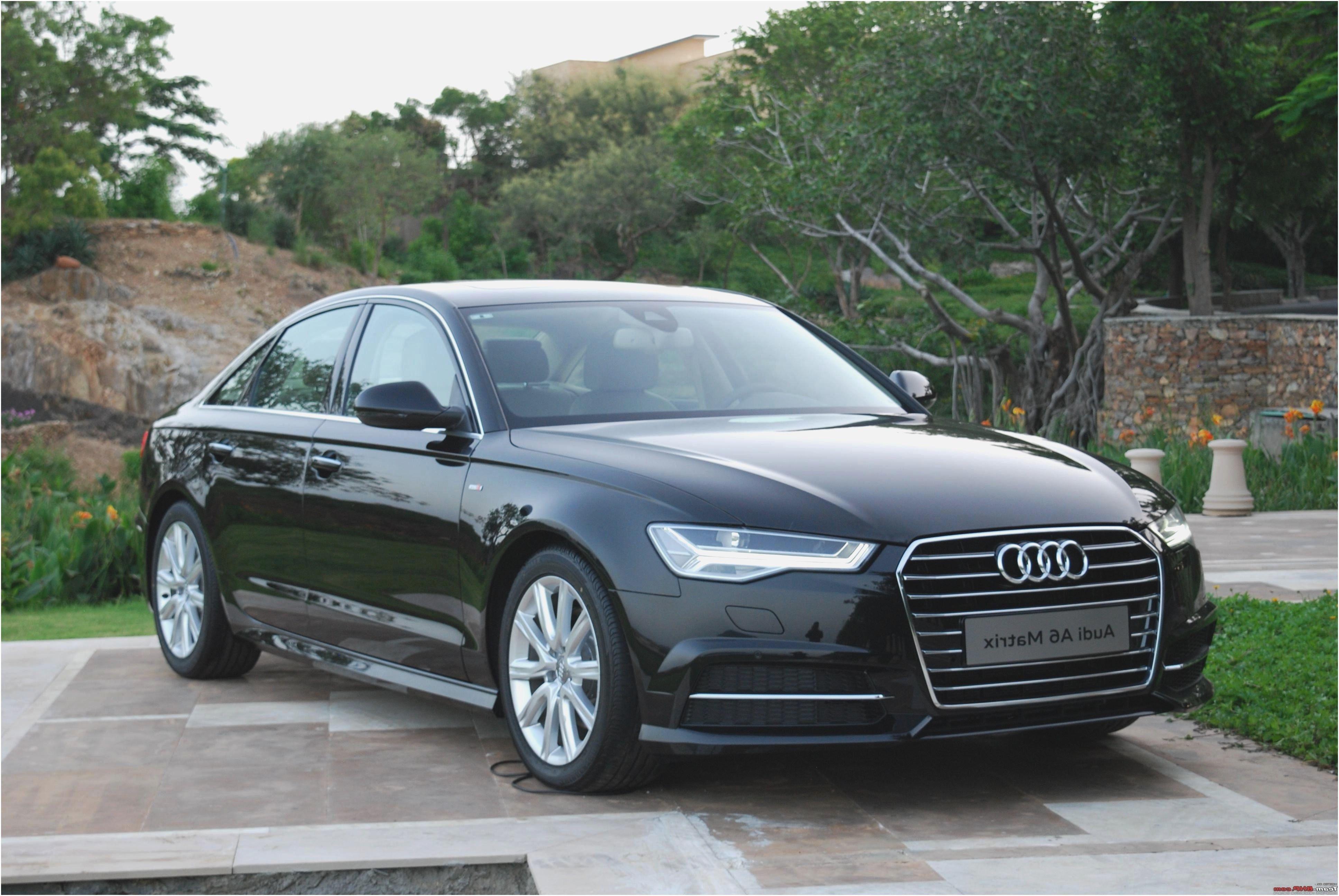 2019 Audi Q7 Check more at