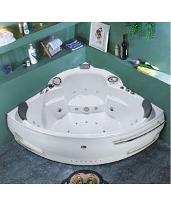 Overstock Com Online Shopping Bedding Furniture Electronics Jewelry Clothing More Whirlpool Tub Tub Whirlpool Bathtub
