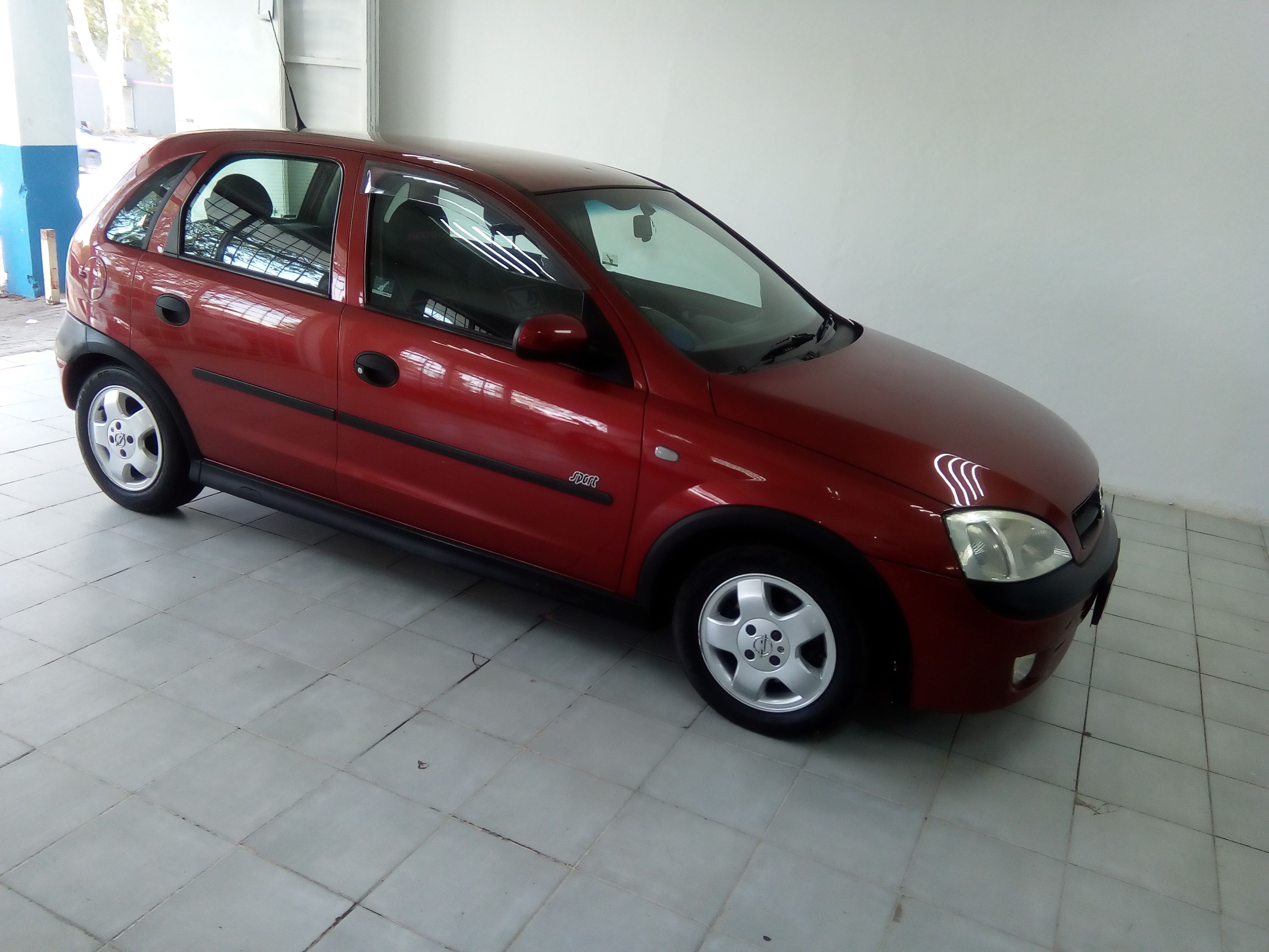CORSA FOR SALE Opel corsa, Olx south africa, Maybach