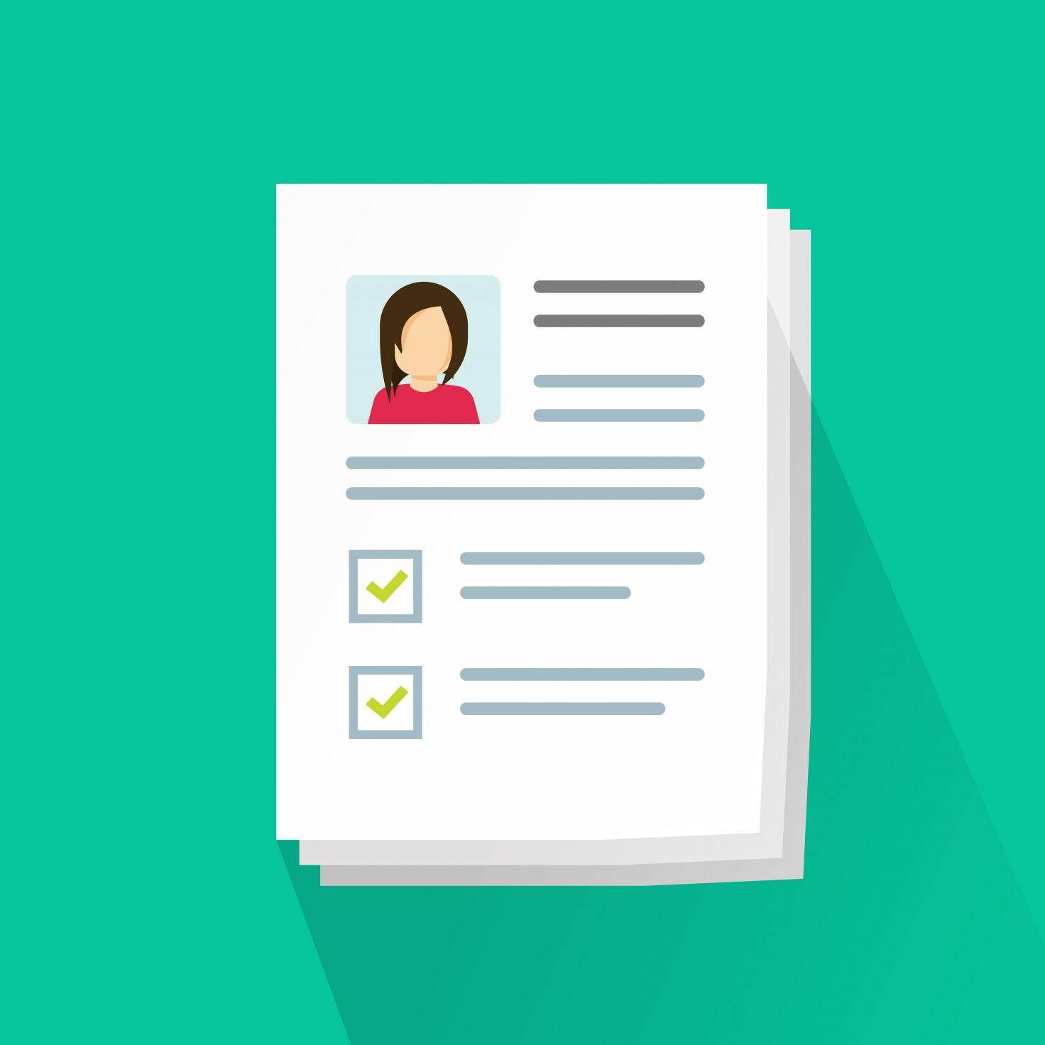 pharmacist resume sample canada