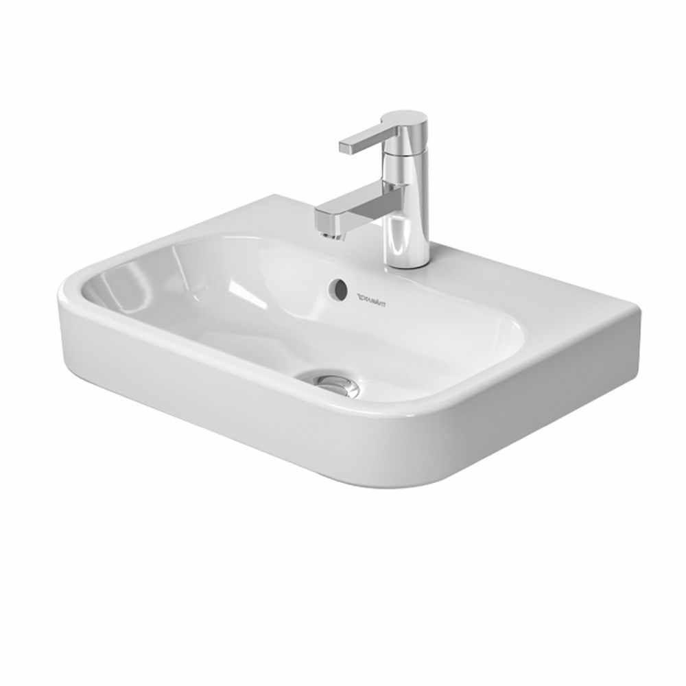 Duravit happy d furniture basin mm duravit and bathroom furniture