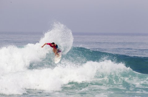 Pin by Danielle Smith on Surfing!