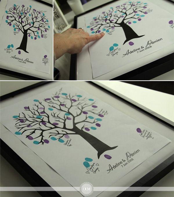 Un Arbre Empreintes T L Charger Et Imprimer Gratuitement Livres D 39 Or Pinterest