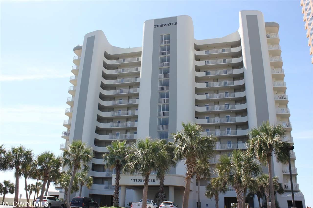 Pin On Alabama Florida Real Estate