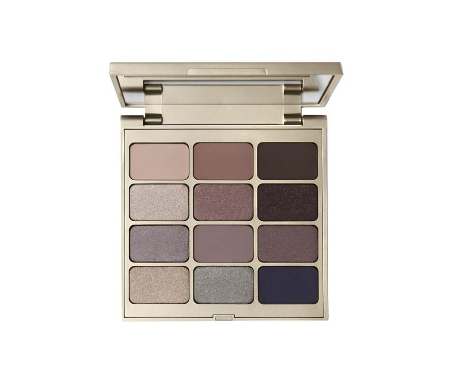 The 10 Best CoolToned Eyeshadow Palettes in 2020 Cool