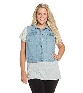 Acquistare moda a prezzi convenienti | Shop Online C&A