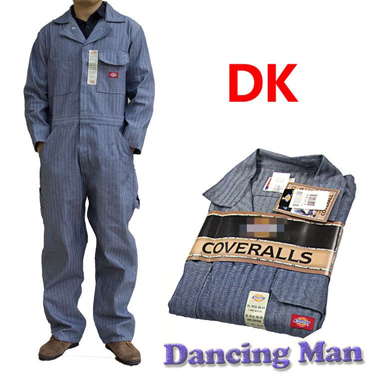 pin by barb wykle on work clothes work outfit clothes on work coveralls id=26060