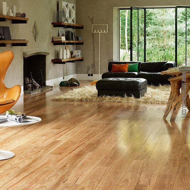 Labsunwood piso flotante pisos pinterest piso for Decoracion dormitorios piso flotante