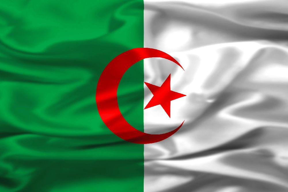 Fond D Écran Algerie Épinglé par mohammed hamza sur lieux en 2019 | pinterest | country