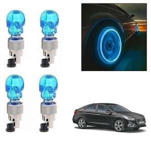 Chevrolet Uva Car All Accessories List 2019 With Images Led Lights Price Car New Car Accessories
