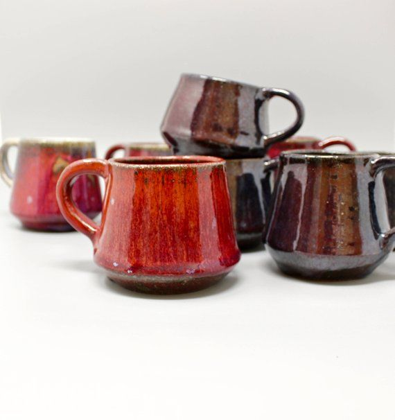 Your place to buy and sell all things handmade #ceramicmugs