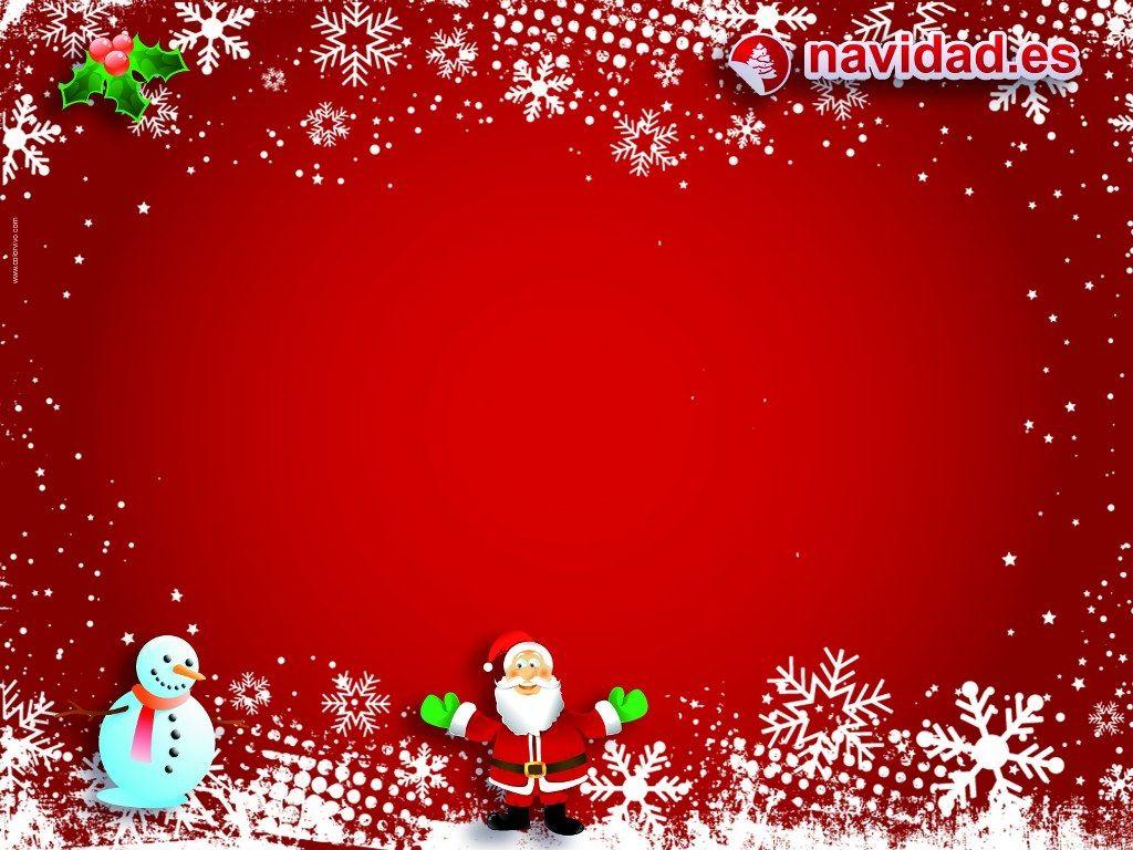 Tarjetas de cumplea os navide as para imprimir en hd 13 en - Dibujos tarjetas navidenas ...