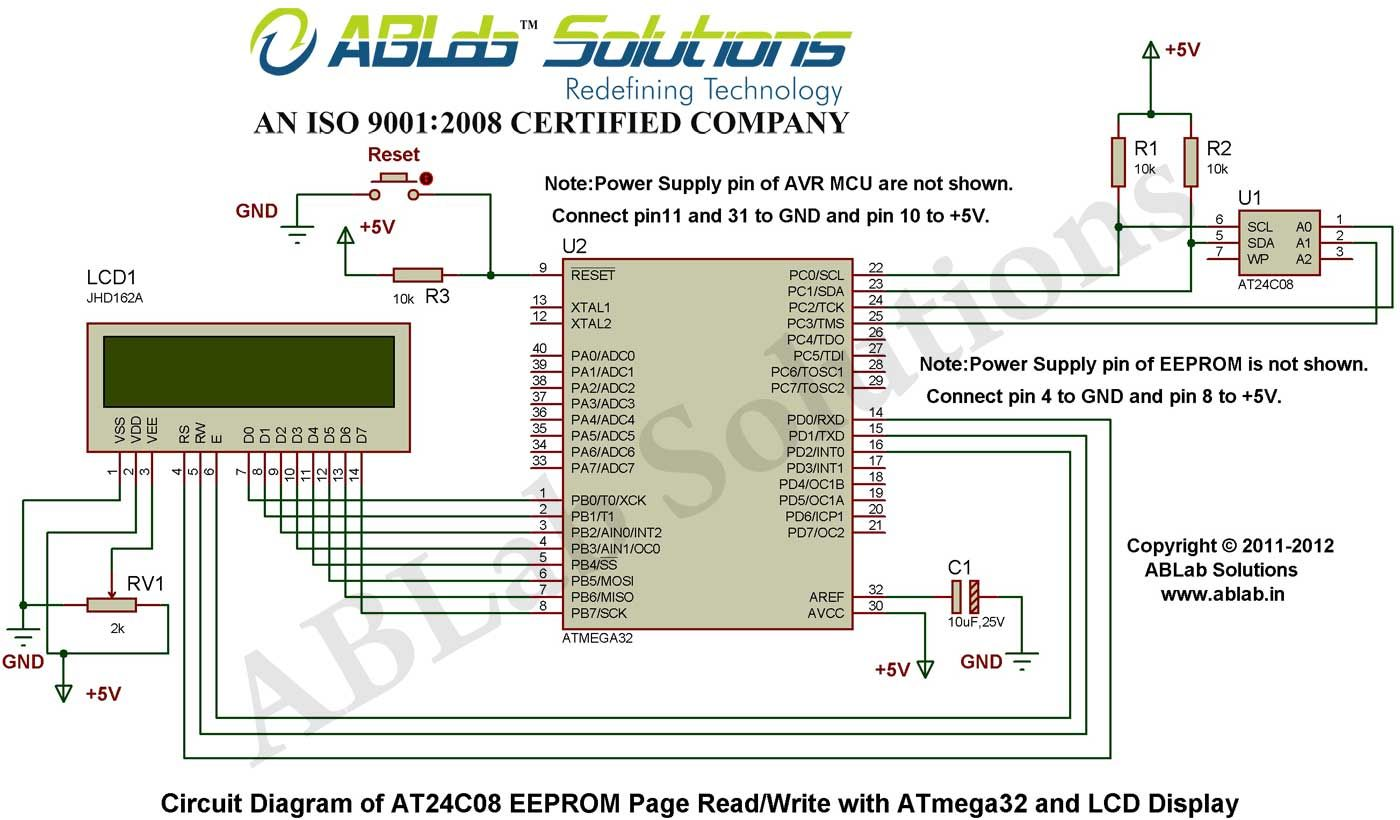 AT24C08-EEPROM-Page-Read-Write-with-AVR ATmega32 ... on function block diagram, reading symbols, circuit design, integrated circuit layout, digital electronics, reading software, reading theory, wiring diagrams, wiring diagram, reading projects, reading charts, basic electrical schematic diagrams, network analysis, data flow diagram, one-line diagram, reading circuit drawing, block diagram, reading accessories,