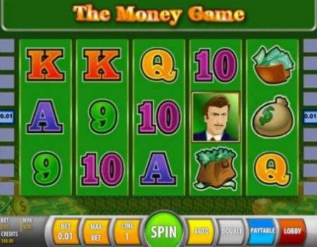 все онлайн казино с бездепозитным бонусом за регистрацию