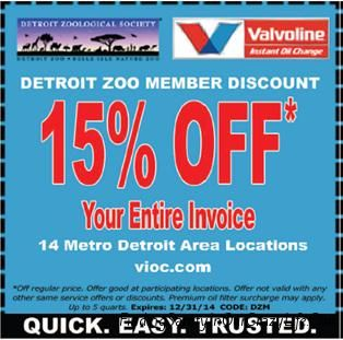 Find out what you need along with this coupon to save!