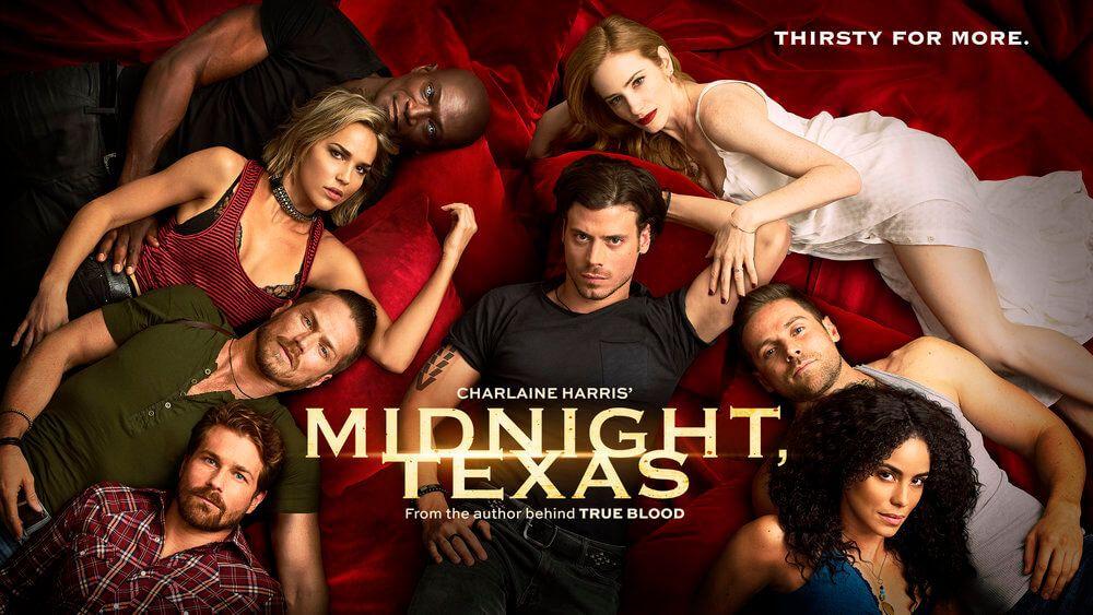 Midnight Texas Adds A Batch Of Season 2 Guest Stars Midnight