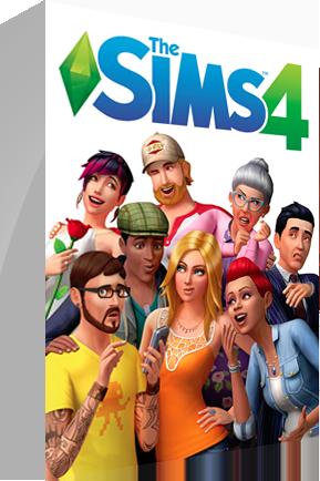 Pin by Kupi Graj on klucze online The sims 4 pc, Sims 4