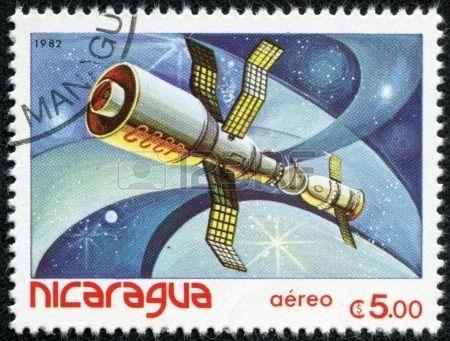 Никарагуа и Вьетнам заменят США в качестве партнеров России по космической программе