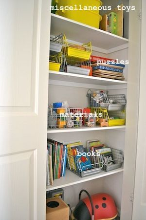 Storage Kids Room Storage Closet Kids Closet Storage Cupboard