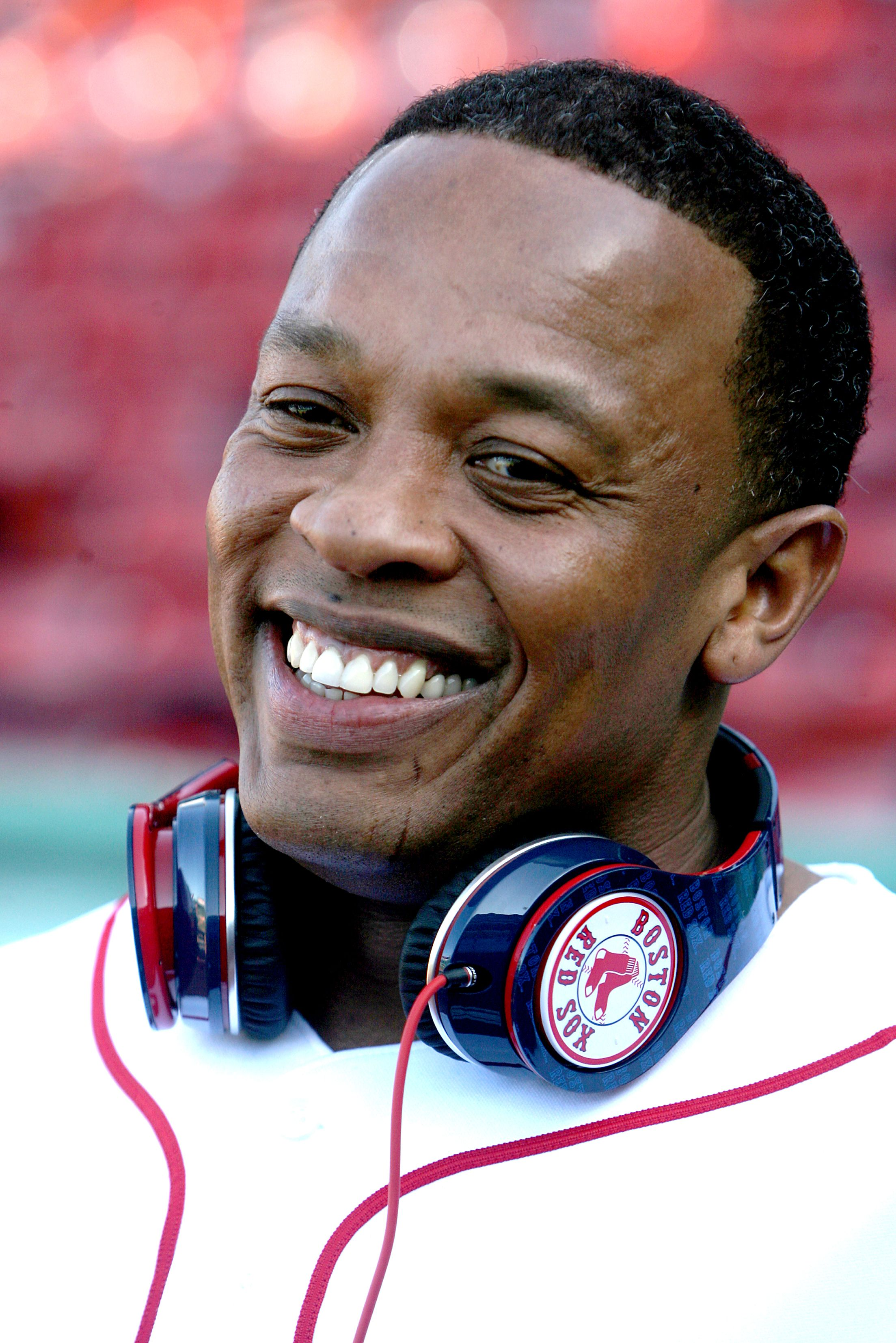 DR DRE DR DRE Pinterest Hip hop, Music artists and