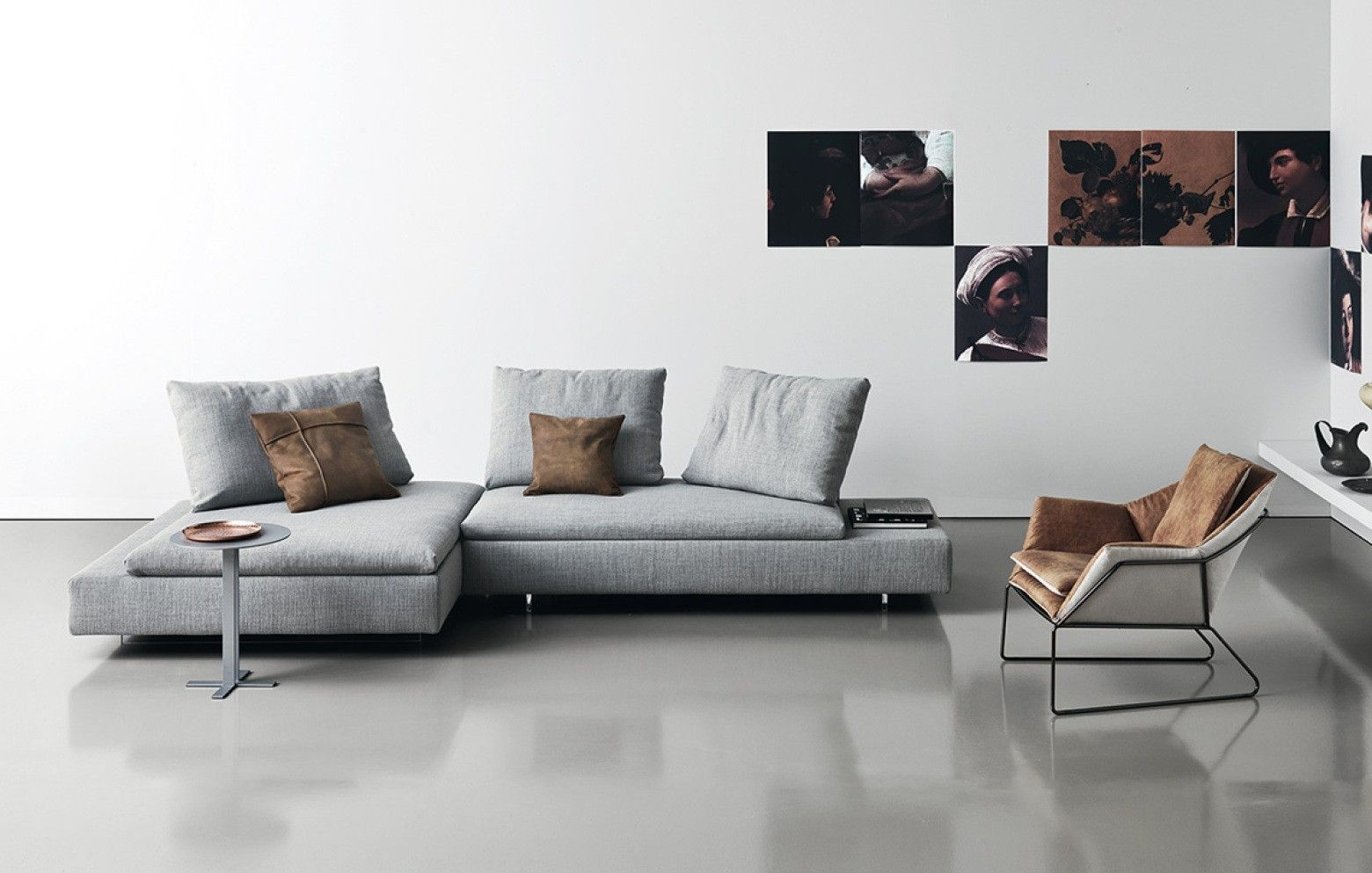 Limes Ecksofa Sofas Online Outlet Whos Perfect