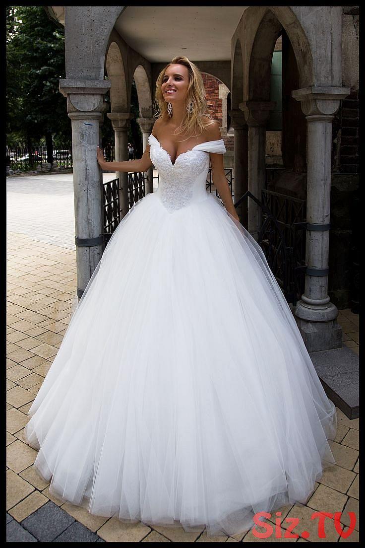 Hochzeitskleid Türkisch  Hochzeitskleid, Kleid hochzeit, Kleider