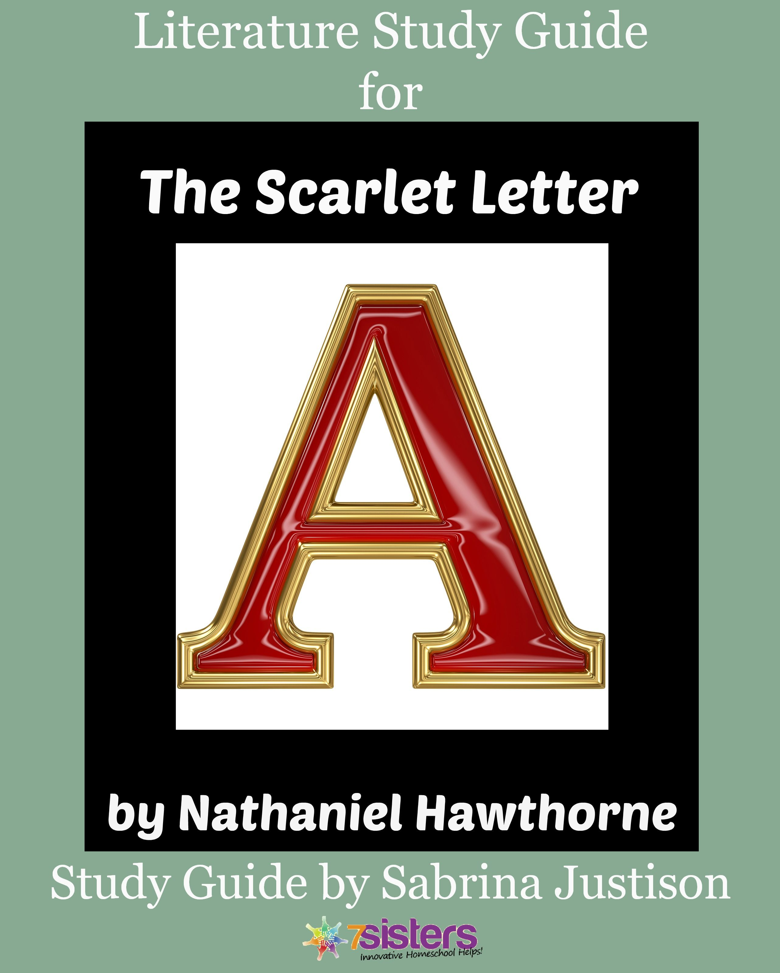 Pin on Literature for Homeschool High School