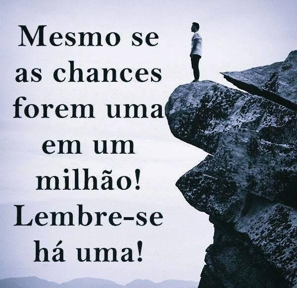 Elaine Moraes Passos jakoi käyttäjän Mensagens... -https://www.facebook.com/ElainedeMoraesPassos/posts/886669718115747