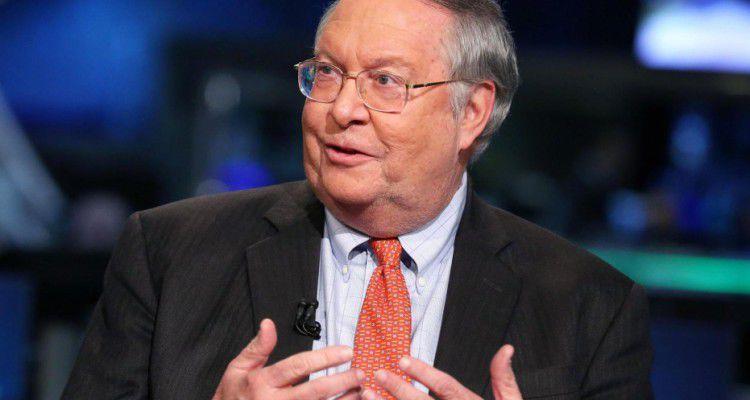 75+【Bill Miller Quotes】 Chairman of Legg Mason Capital