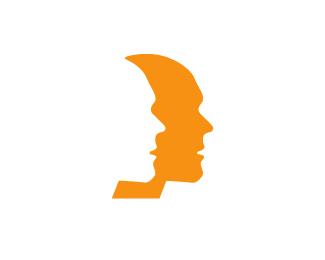 Image Result For Facebook Icon Facebook Icon Vector Facebook Icons Facebook Logo Png